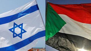 Le Soudan s'apprête à abroger la loi sur le boycott d'Israël
