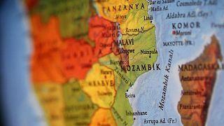 Mozambik-Tanzanya