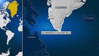 Γροιλανδία: Ανησυχία από τη νίκη-έκπληξη στις τοπικές εκλογές