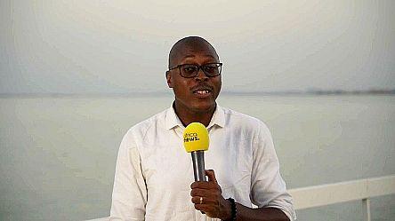Comprendre l'élection présidentielle à Djibouti