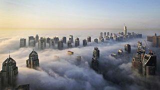 Dubai / Arşiv