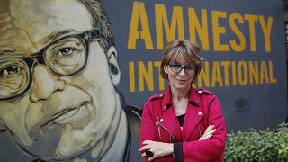 Amnesty International: a pandémia növelte az egyenlőtlenségeket