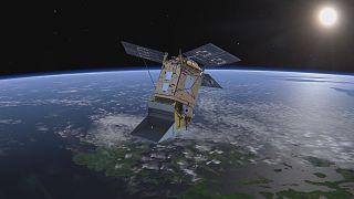 Τα ευρωπαϊκά σχέδια στον τομέα του διαστήματος: Ενίσχυση των start up και προώθηση της καινοτομίας