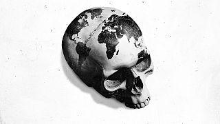 Série documental denuncia crimes da colonização
