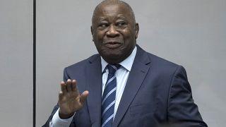 Laurent Gbagbo et Charles Blé Goudé peuvent rentrer au pays