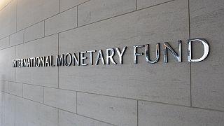 IWF will Extra-Steuer für Reiche, die in der Coronakrise gut verdienen