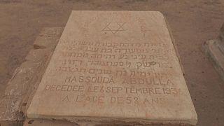 أحفاد اليهود السودانيين يحلمون بالعودة إلى الماضي