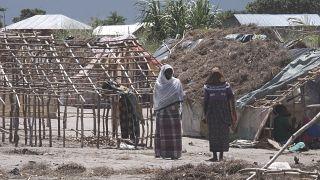"""Mozambique : les djihadistes  auraient été """"chassés"""" de la ville de Palma"""