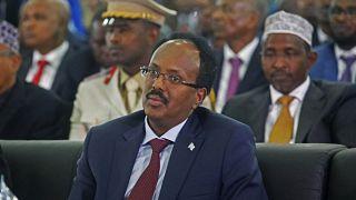 New Somalia election talks collapse