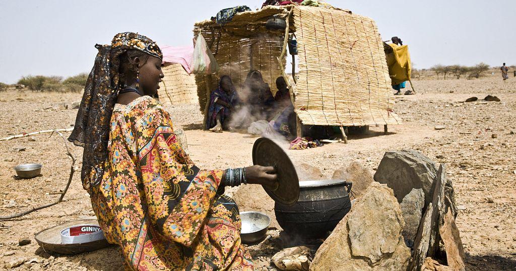 www.africanews.com