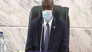 SADC emergency summit tackles Mozambican jihadist insecurity crisis