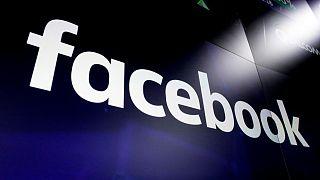 تقول الدعوى إنه قد تم تنبيه فيسبوك مرارًا وتكرارًا إلى خطاب الكراهية والدعوات إلى العنف على منصته ولم يحرك ساكنا.