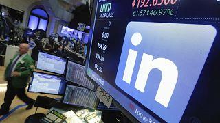 LinkedIn'dan hacker açıklaması: Bazı kullanıcı verileri toplandı ve satış için gönderildi