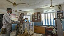 L'IGAD satisfaite du déroulement du scrutin à Djibouti
