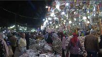 Egypte : deuxième ramadan en temps de pandémie de Covid-19