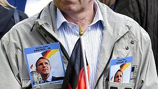 AfD promete retirar Alemanha da União Europeia