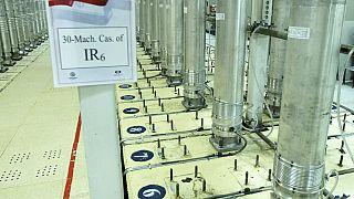 Sabotage sur un site nucléaire : l'Iran promet de se venger d'Israël