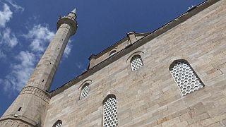 Ramadan, restrizioni Covid per il mese santo dei musulmani