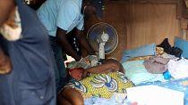 """Gabon : 162 médecins cubains pour """"éradiquer les déserts médicaux"""""""