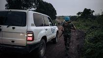 RDC : deux morts dans des violences intercommunautaires à Goma