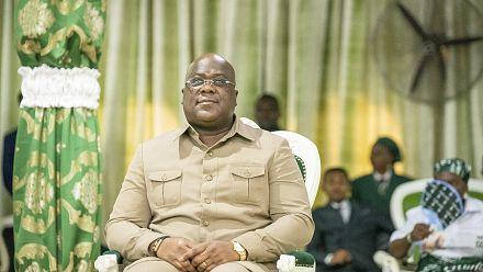 RDC : un nouveau gouvernement pro-Tshisekedi