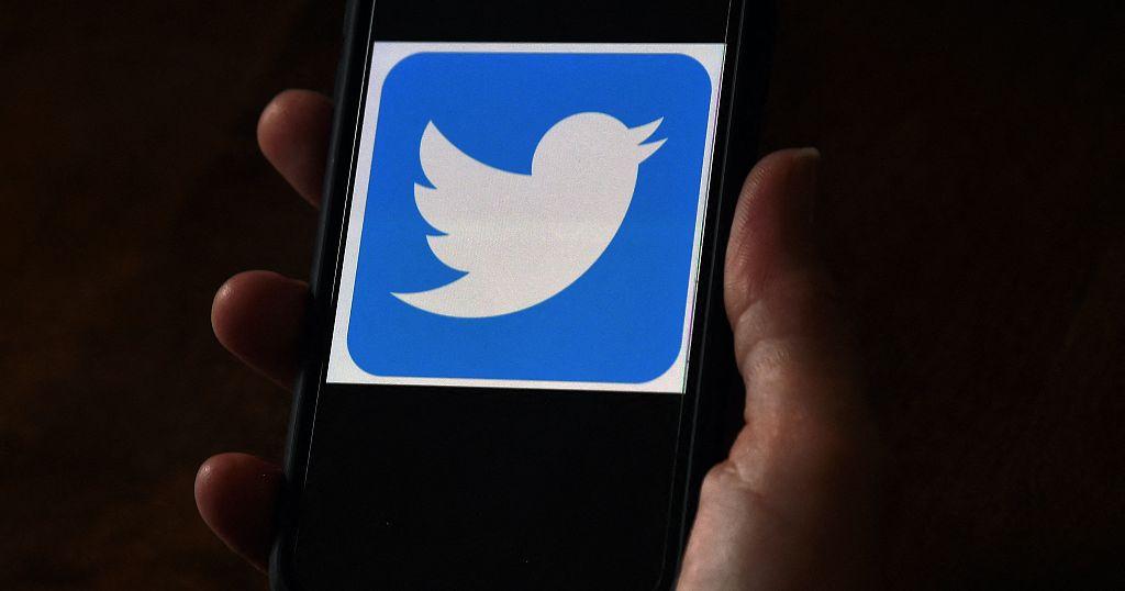 Twitter choisit le Ghana comme chef de file sur le continent