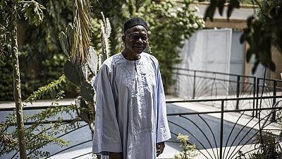 Tchad : Déby unanimement rejeté selon l'opposition