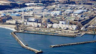 Újabb riadalom a fukusimai atomerőmű körül