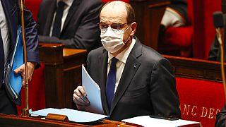 França suspende todos os voos do Brasil