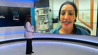 Dra. Clara Capucho - Dia Mundial da Voz