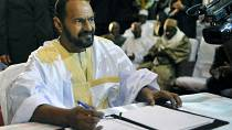Mali: Top ex-rebel leader Sidi Sidati shot dead at Bamako residence