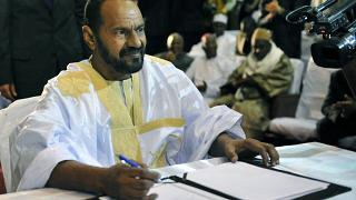 Mali: Top ex-rebel leader Sidi Sidati shot dead at Bamako residence