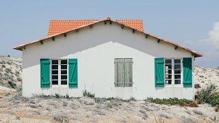 Обмен домами – идеальное решение для постCOVIDного мира?