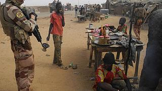 """Une coalition d'ONG demande une """"nouvelle approche"""" au Sahel"""
