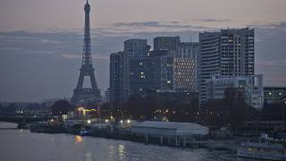 Pollution de l'air : encore 40 000 morts par an malgré un léger mieux