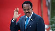 Somalia's president signs controversial two-year mandate extension
