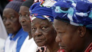 الأمم المتحدة: واحدة من كل امرأتينً في 57 دولة محرومة من الحريات المتعلقة بجسدها