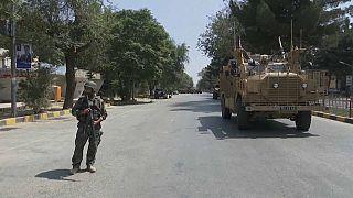 "Afghanistan, Biden: ""Porre fine alla guerra più lunga d'America"""
