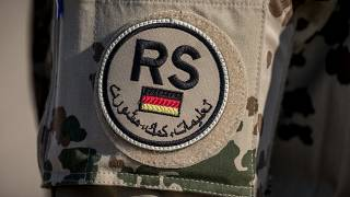 Auch die Bundeswehr zieht sich aus Afghanistan zurück
