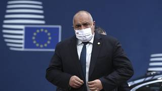 Boyko Borissov has ruled Bulgaria with an iron grip for most of the last 11 years.
