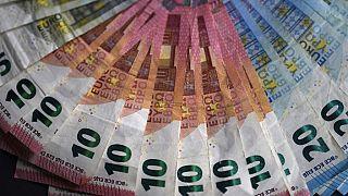 Ue lancia piano da 800 miliardi per finanziare Next generation Eu