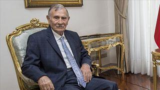 Anavatan Partisi'nin kurucu üyelerinden eski Başbakan Yıldırım Akbulut 1936 tarihinde Erzincan'da dünyaya gelmişti.