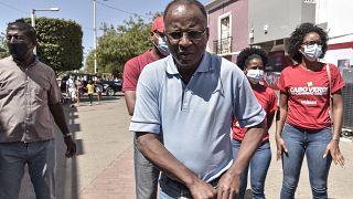 Législatives au Cap Vert : le MPD confiant