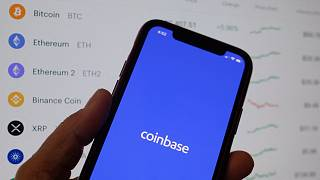 The launch of cryptocurrency exchange Coinbase on Nasdaq is one of the most anticipated events of the year on Wall Street.