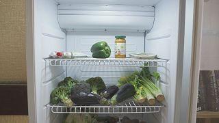 Come salvare il cibo che va sprecato quotidianamente ?