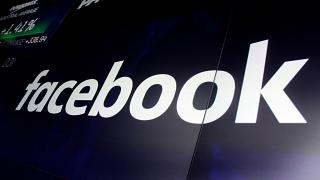 Facebook has said the breach took place before September 2019.