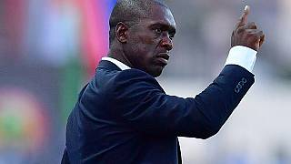 Clarence Seedorf Says #BlackLivesMatter in European Football