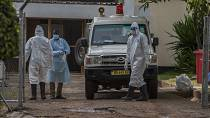 Malawi to destroy thousands of expired Covid vaccines - Minister