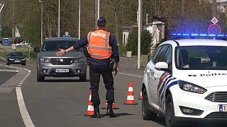 Trauriger Meilenstein: 100.000 Pandemie-Tote in Frankreich