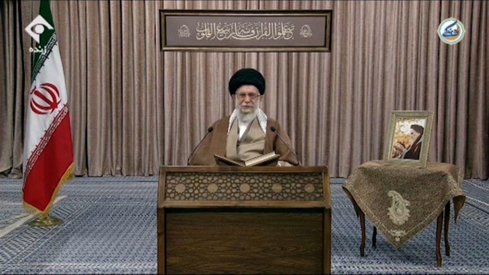 Egyelőre zsákutcában az iráni atomalkuról szóló bécsi tárgyalások